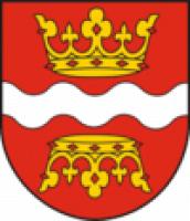 100px-POL_gmina_Golub-Dobrzyń_COA