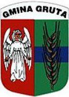 93px-POL_gmina_Gruta_COA