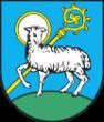 Lidzbark warmiński