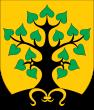 Michałowice