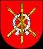 Moszczenica
