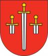 Olszewo-Borki