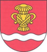 POL_gmina_Książki_COA