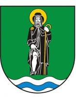 POL_gmina_Osiek_(powiat_stargardzki)_COA