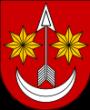 Radomin