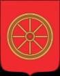 Radzyń chełmiński