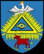 Sokoliniki