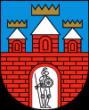 Więckbork
