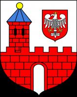 herb_boleslawiec
