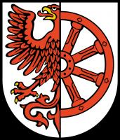 herb_cedynia