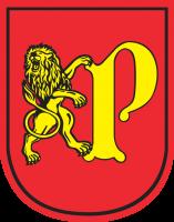 herb_pruszcz