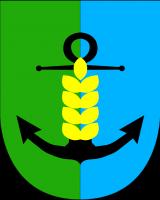 kosakowo